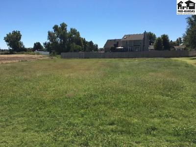 Residential Lots & Land For Sale: E 43rd Ave