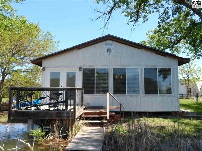 Rice County Single Family Home For Sale: 13 Timber Ln