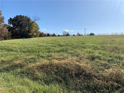 Daviess County Residential Lots & Land For Sale: 3055 Lake Viking Terrace