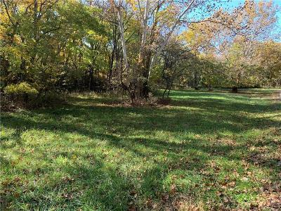 Daviess County Residential Lots & Land For Sale: 3081 Lake Viking Terrace