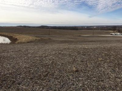 Buchanan County Residential Lots & Land For Sale: 10150 State Rt T Road