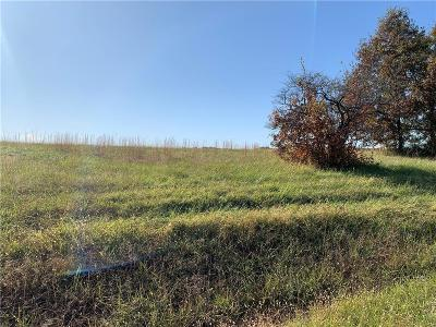 Daviess County Residential Lots & Land For Sale: Lot # Lake Viking Terrace