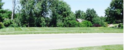 Buchanan County Residential Lots & Land For Sale: 605 N Leonard Road