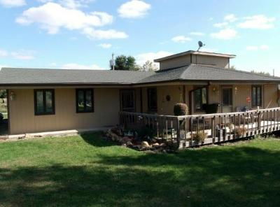 Brown County Multi Family Home For Sale: 700 W 11th Street