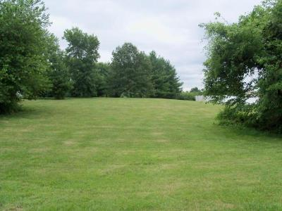 Buchanan County Residential Lots & Land For Sale: 3101 N Leonard Road