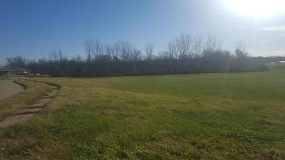 Buchanan County Residential Lots & Land For Sale: 5124 Faraon Street