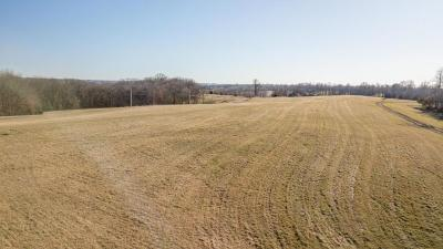 Buchanan County Residential Lots & Land For Sale: Lot 7 NE NE State Route W