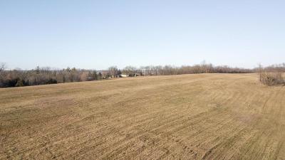 Buchanan County Residential Lots & Land For Sale: Lot 9 NE NE State Route W