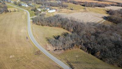 Buchanan County Residential Lots & Land For Sale: Lot 4 NE NE State Route W