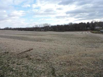 Andrew County Residential Lots & Land For Sale: 00 Elaine Drive