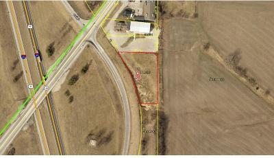 Buchanan County Residential Lots & Land For Sale: 5301 NE Us-169