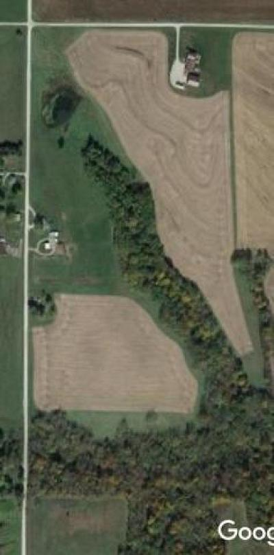 Andrew County Residential Lots & Land For Sale: County Road 136 Rural Route