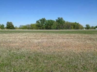 Daviess County Residential Lots & Land For Sale: 2681 Lake Viking Terrace