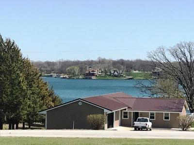 Daviess County Residential Lots & Land For Sale: Lot 17 Lake Viking Drive