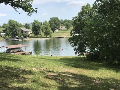 Daviess County Residential Lots & Land For Sale: 65 Lake Viking Terrace