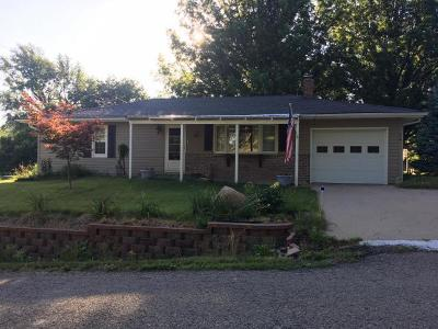 Holt County Single Family Home For Sale: 310 N Main Street