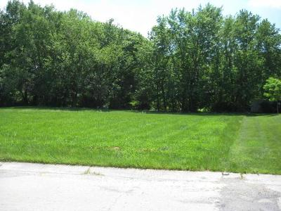 Buchanan County Residential Lots & Land For Sale: 4422 Stonecrest Terrace