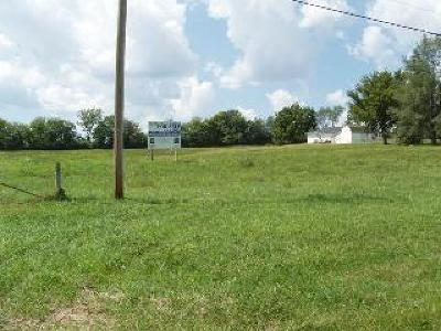 Andrew County Residential Lots & Land For Sale: 6220 N 71 Hwy Highway