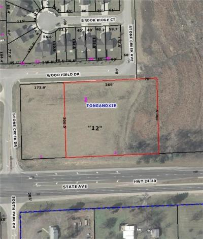 Residential Lots & Land For Sale: 2045 24/40 Highway