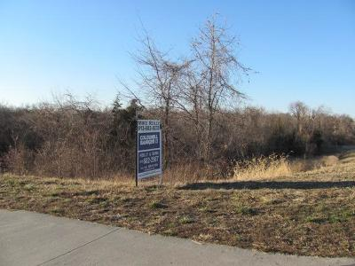 Residential Lots & Land For Sale: 800 W Mary Street