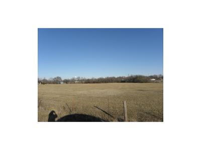 Bates County Residential Lots & Land For Sale: Sunset View Drive