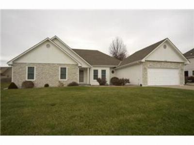 Gladstone MO Single Family Home Sold: $209,900