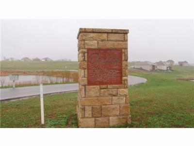 Andrew County Residential Lots & Land For Sale: Lot 15 Indian Ridge