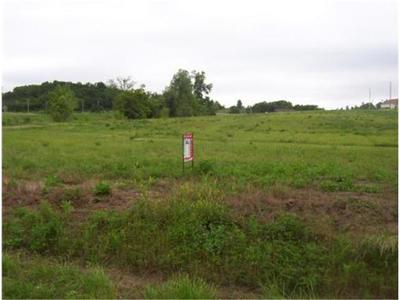 Atchison County Residential Lots & Land For Sale: 18747 242 Nd , Lot 8, Road