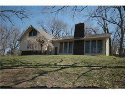 Single Family Home Sold: 15809 Meadow Lane