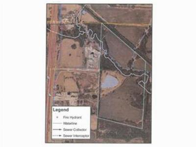 Lee's Summit Residential Lots & Land For Sale: E Stuart Road
