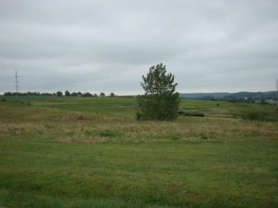 Lafayette County Residential Lots & Land For Sale: Lot 14 Greenton Road