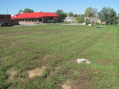 Residential Lots & Land For Sale: 00000 Eisenhower