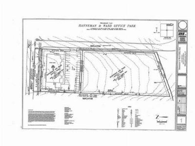 Grain Valley Residential Lots & Land For Sale: Ooida Drive