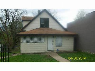 Single Family Home Sold: 4919 E 24th Street