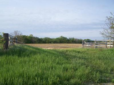 Caldwell County Residential Lots & Land For Sale: 0000 Price Drive