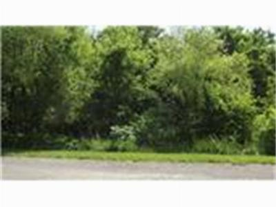 Residential Lots & Land Sold: S Lot 8 Lucille Lane