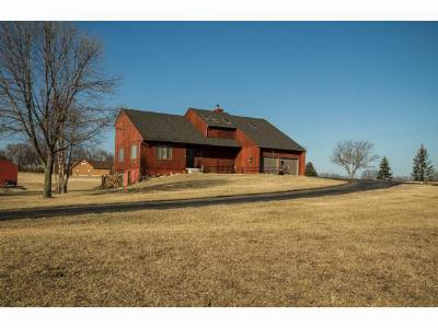 Single Family Home Sold: 2706 S Kirby Road