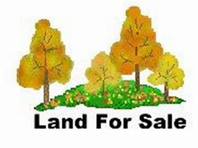Pettis County Residential Lots & Land For Sale: Lot 38 Hunter's Ridge