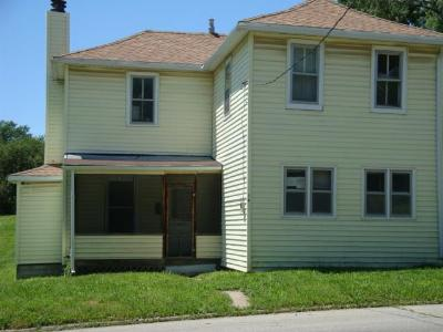 Single Family Home Sold: 1614 5th Avenue