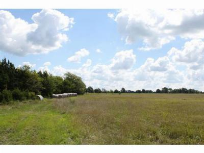 Residential Lots & Land Sold: 9200 W 191st Street