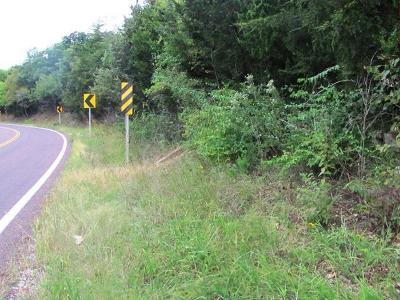 Residential Lots & Land For Sale: 000000 Springdale Road