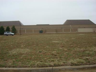 Leawood Residential Lots & Land For Sale: 4951 W 134 Street