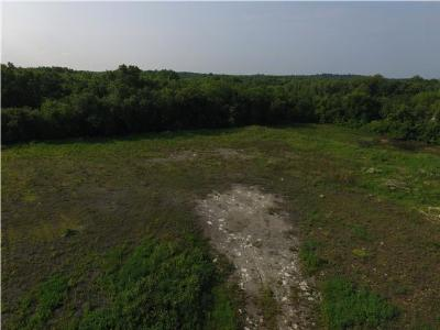 Platte County Residential Lots & Land For Sale: Elm Grove Road