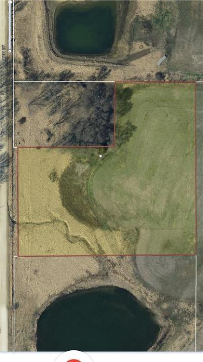 Residential Lots & Land For Sale: Lot 1 198th Street