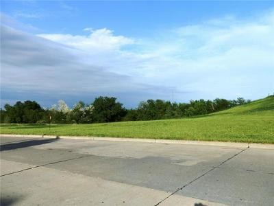 Buchanan County Residential Lots & Land For Sale: 5421 N Pointe Road