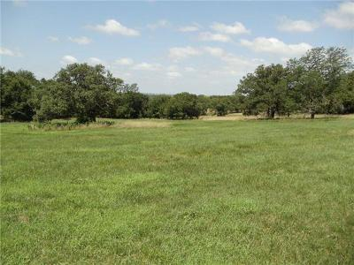 Residential Lots & Land For Sale: 5222 W 208th Street