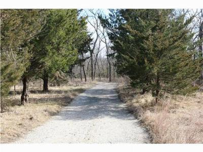 Residential Lots & Land Sold: 10595 W 192nd Place