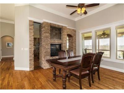 Single Family Home Sold: 4914 N 131 Drive