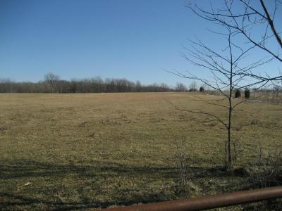 Harrisonville Residential Lots & Land For Sale: Tbd Orchard Road