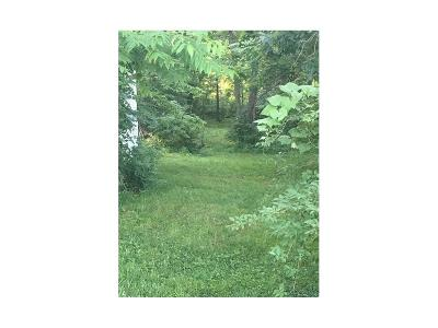 Clay County Residential Lots & Land For Sale: 422 NE Dickinson Lane
